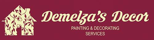 Demelza's Décor